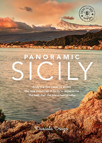 copertina-panoramic-sicily