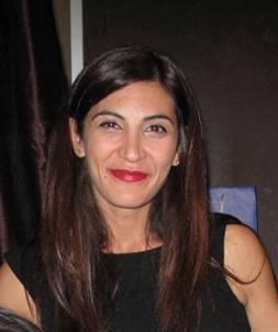 Daniela-Drago