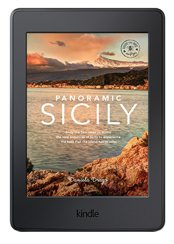 kindle-panoramic-sicily