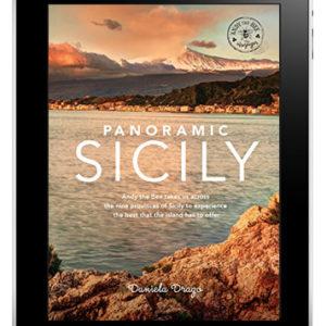 pdf-panoramic-sicily